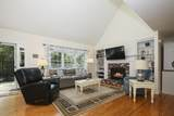 118 Sampsons Mill Rd - Photo 8