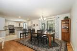 118 Sampsons Mill Rd - Photo 10