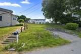 9 Eagle Hill Road - Photo 5