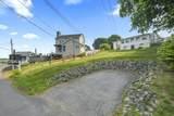 9 Eagle Hill Road - Photo 6