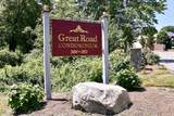 380 Great Rd - Photo 11