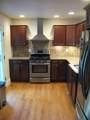 363 Stebbins Street - Photo 15
