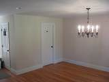 363 Stebbins Street - Photo 25
