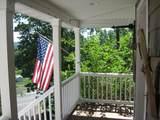 363 Stebbins Street - Photo 6