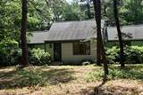 71 Clamshell Cove Rd - Photo 1