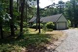 71 Clamshell Cove Rd - Photo 2
