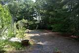 71 Clamshell Cove Rd - Photo 11