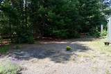 71 Clamshell Cove Rd - Photo 12