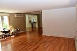 71 Clamshell Cove Rd - Photo 20
