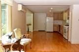 71 Clamshell Cove Rd - Photo 21