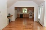 71 Clamshell Cove Rd - Photo 27