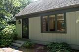 71 Clamshell Cove Rd - Photo 4