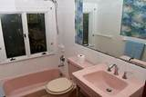 71 Clamshell Cove Rd - Photo 32