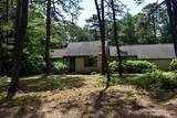 71 Clamshell Cove Rd - Photo 5