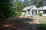 71 Clamshell Cove Rd - Photo 9
