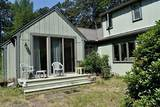 71 Clamshell Cove Rd - Photo 10