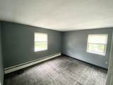153 Commercial St - Photo 6