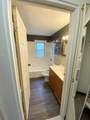 153 Commercial St - Photo 7