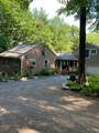 230 Patterson Rd - Photo 1