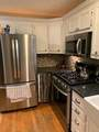 230 Patterson Rd - Photo 12