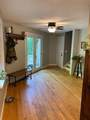 230 Patterson Rd - Photo 16