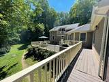 230 Patterson Rd - Photo 7