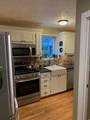 230 Patterson Rd - Photo 9