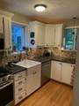 230 Patterson Rd - Photo 10
