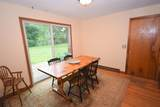 16 Colonial Court - Photo 14