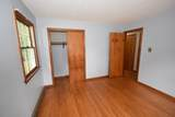 16 Colonial Court - Photo 25