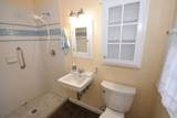 16 Colonial Court - Photo 28