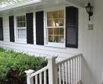 16 Colonial Court - Photo 4