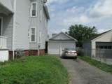 391 Front St - Photo 2