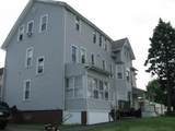 391 Front St - Photo 21