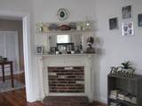 391 Front St - Photo 5