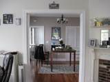 391 Front St - Photo 7