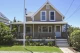 111 Ashburton Ave - Photo 1