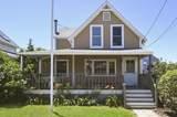 111 Ashburton Ave - Photo 2