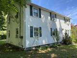 67 Old County Road - Photo 2