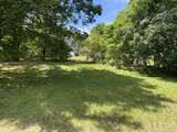 67 Old County Road - Photo 21