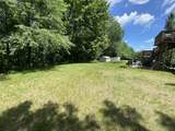 67 Old County Road - Photo 23