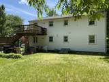 67 Old County Road - Photo 4