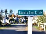 Lot 84 Country Club Circle - Photo 8