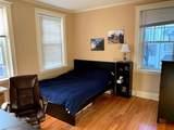 238 S Huntington Ave - Photo 24