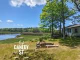64 Canedy St - Photo 1