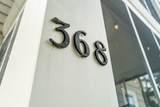 368 Union Ave - Photo 3