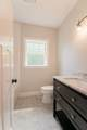 873 Middle - Photo 12