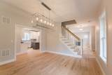 873 Middle - Photo 18