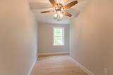 873 Middle - Photo 35