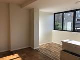 6 Whittier Place - Photo 6